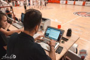 basket-andrea-pasca-nardo-comunicazione
