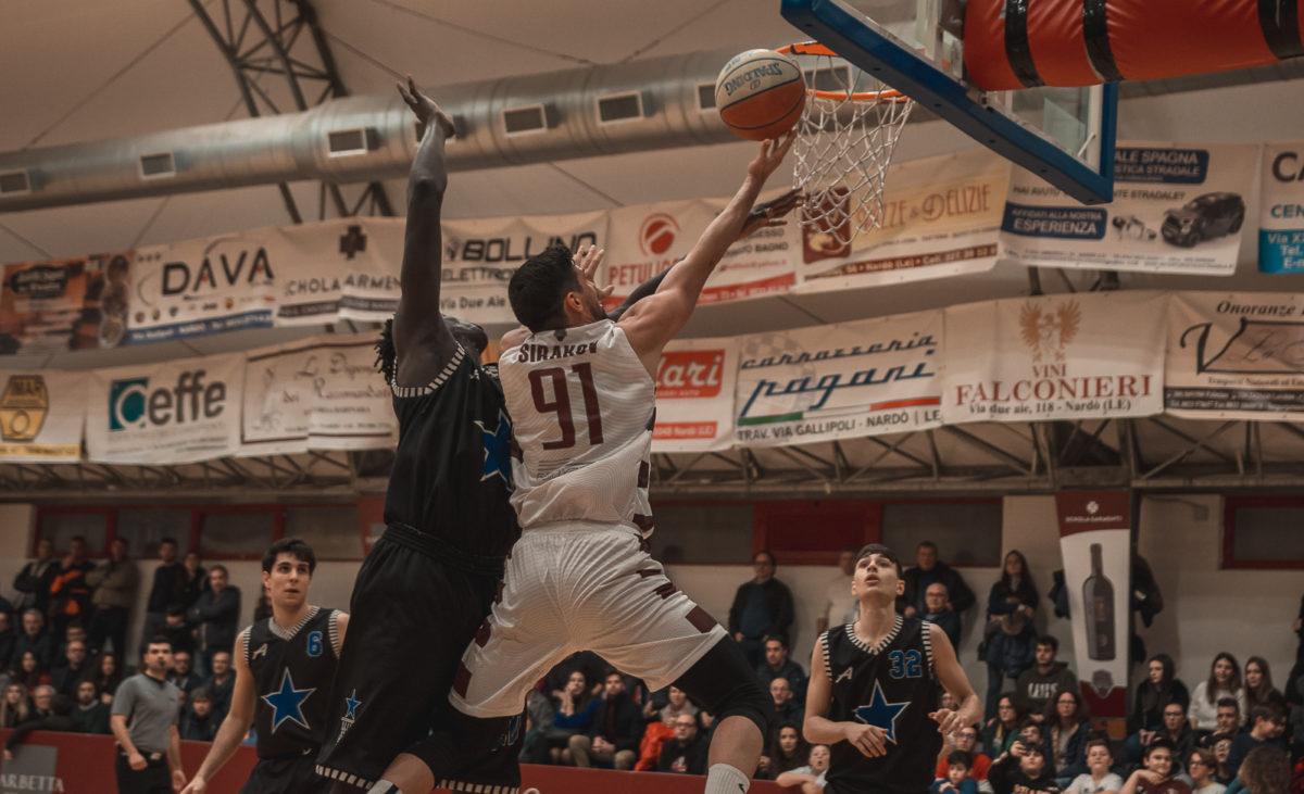 basket-nardo-comunicazione-falangone
