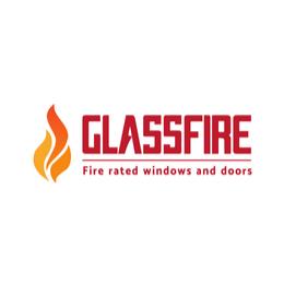 glassfire-vetrate-tagliafuoco-comunicazione