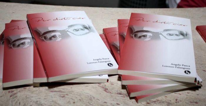 per-dirti-ciao-libro-lorenzo-falangone