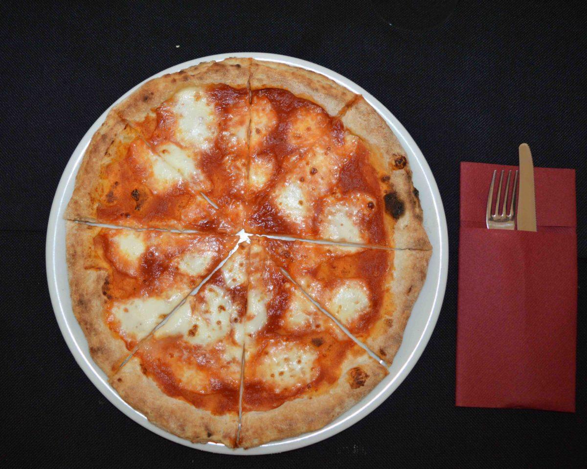 torre-pizzeria-nardo-comunicazione-lorenzo-falangone
