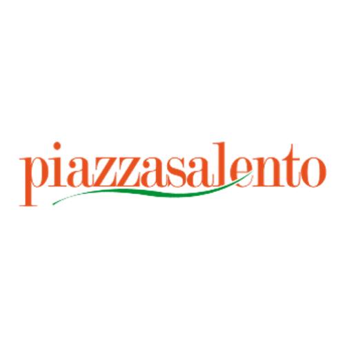 piazzasalento-lorenzo-falangone