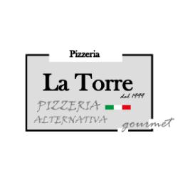 torre-pizzeria-nardo-comunicazione