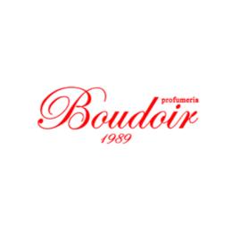 boudoir-estetica-profumeria-comunicazione