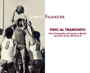 fino-al-tramonto-lorenzo-falangone