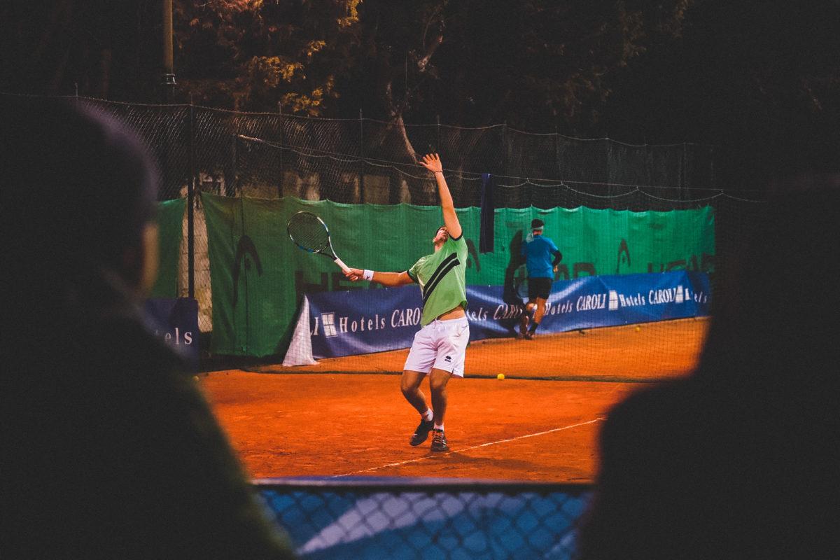 circolo-tennis-tuglie-comunicazione