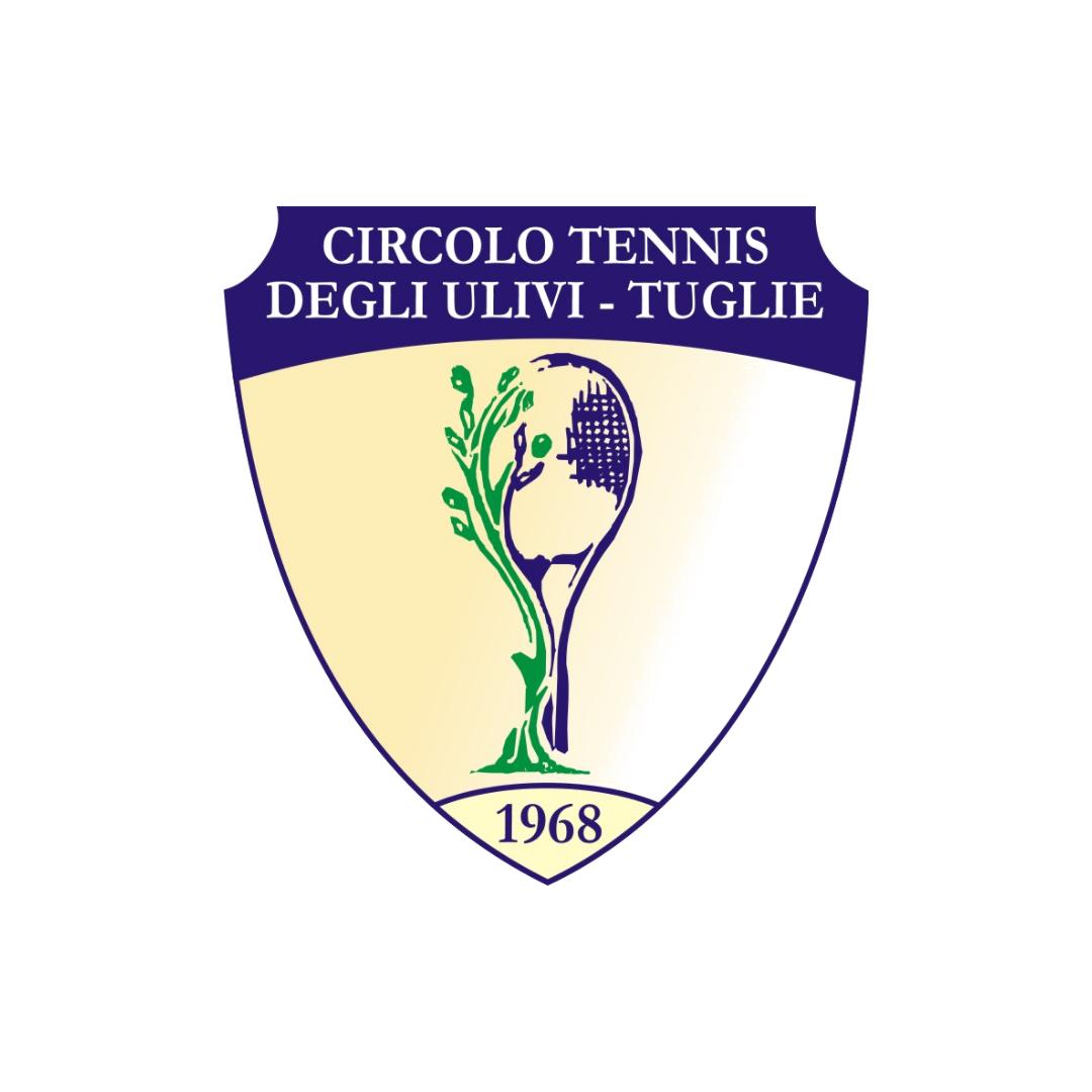 circolo-tennis-degli-ulivi-tuglie