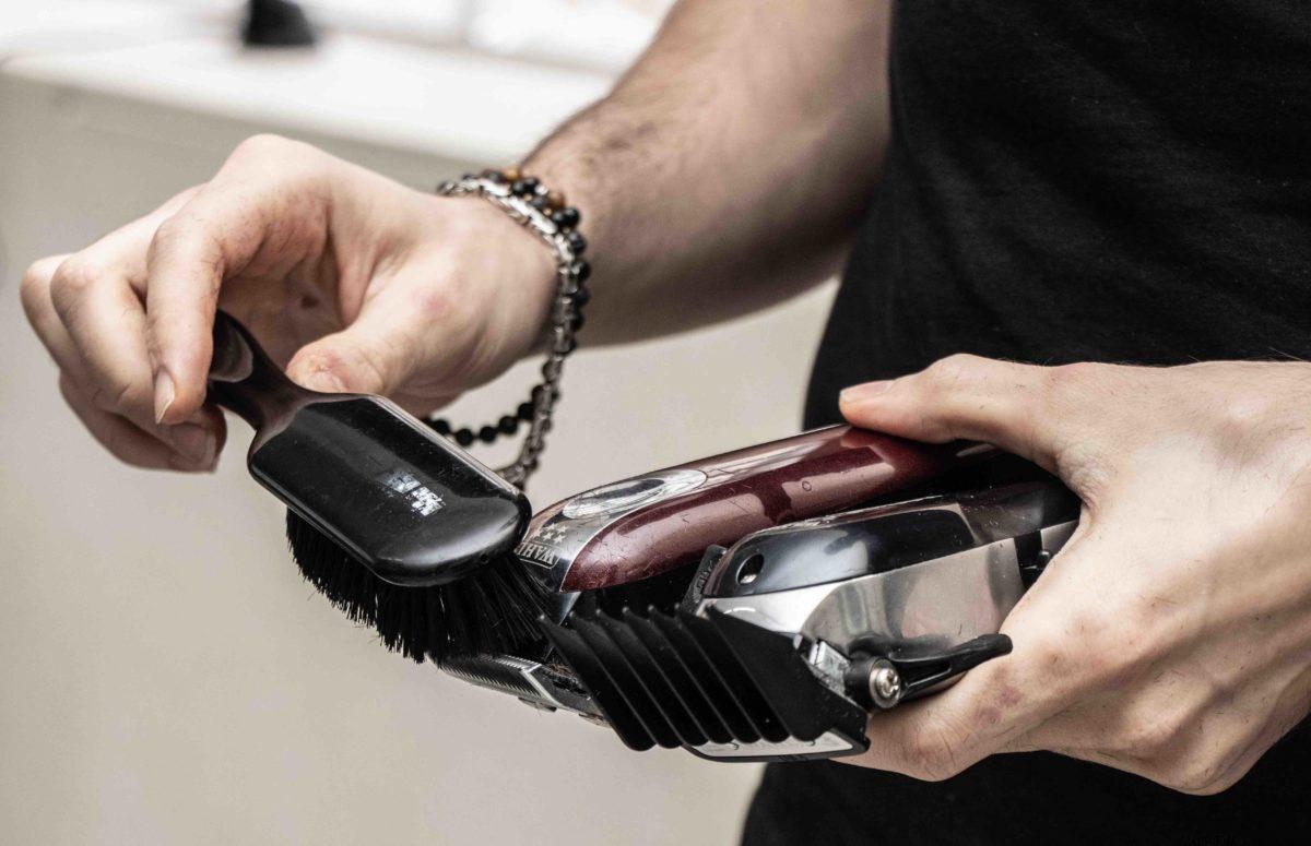 real_barbers_school_comunicazione