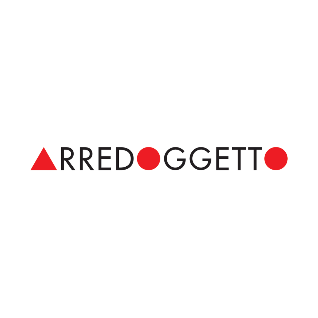 arredoggetto